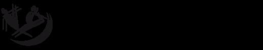 Cercle Sportif Saint-Michel Koenigshoffen
